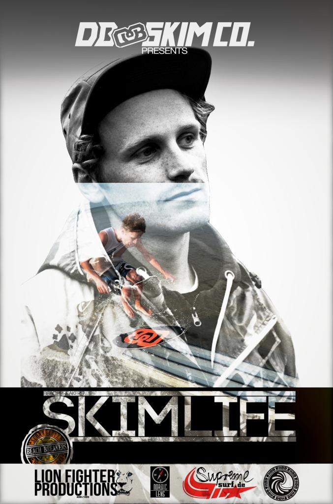 dp_skimlife_poster_fl