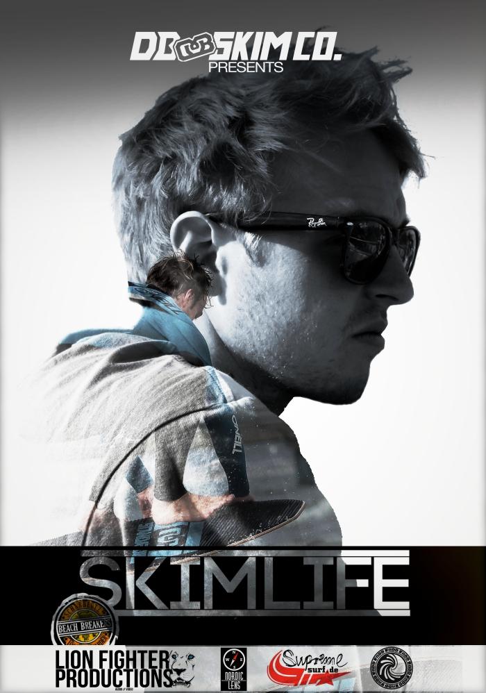 ff_skimlife_poster_fl