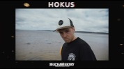 skim16_hokus_2