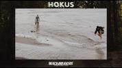 skim16_hokus_7