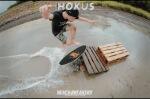 skim16_hokus_8