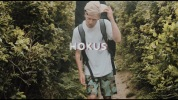 skim16_hokus_9